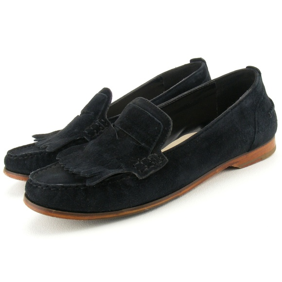 c2b927726a0 Cole Haan Shoes - Cole Haan Pinch Grand.OS Penny Loafer Moccasin 7.5